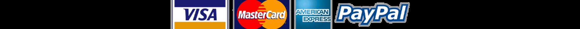 logo-credit-card-payment-card-american-express-credit-card-3ccc9605cfe5c4f09564806ff1995ebd-1
